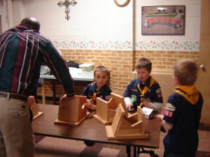 scouts2010 004